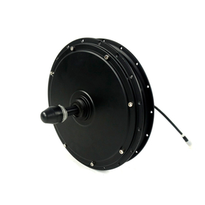 Greenpedel D35 48v 1500w Electric Bicycle Hub Motor