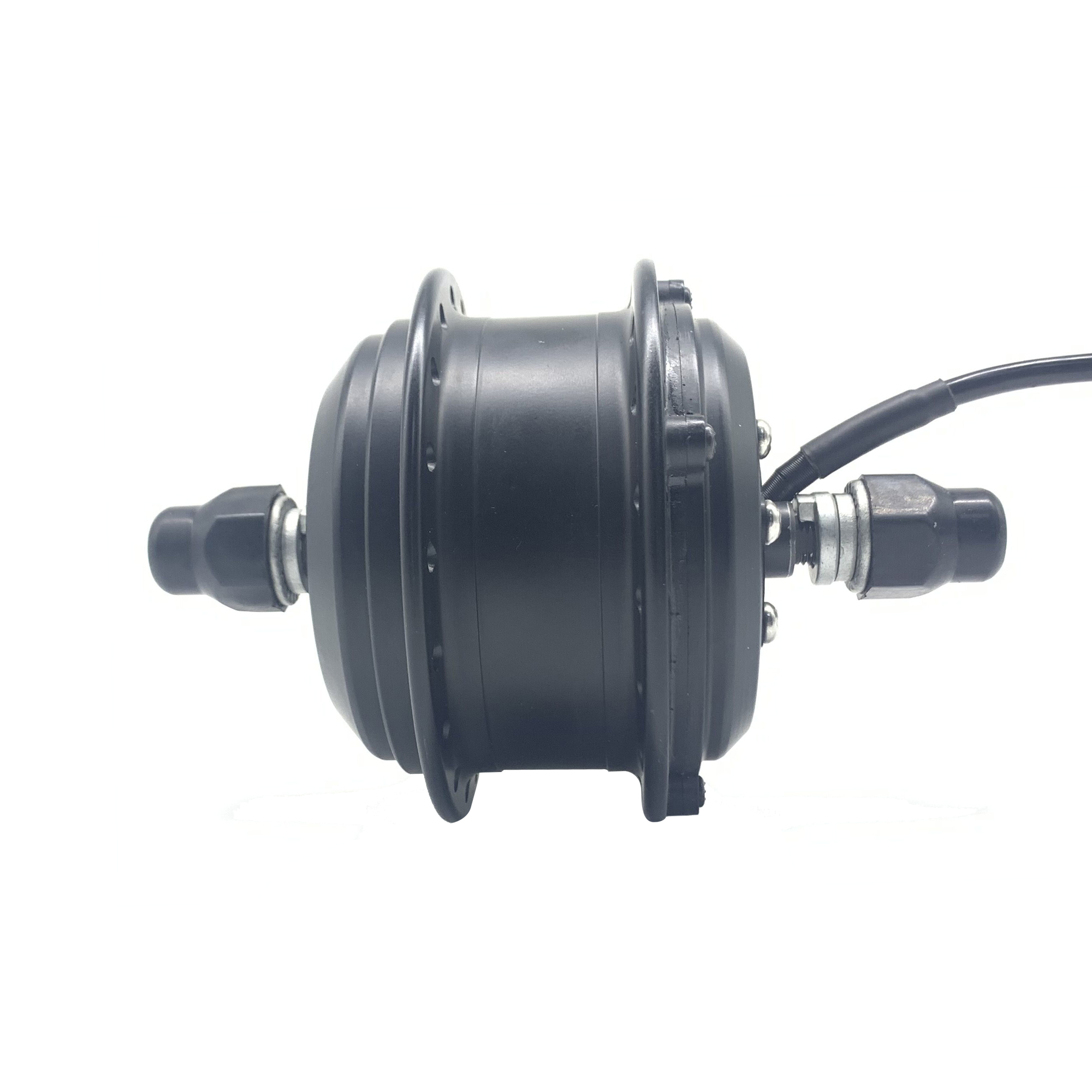 Greenpedel G75 36V 48V 250W Electric Bike Hub Motor